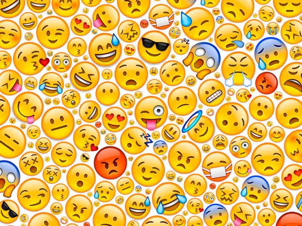 Cómo obtener nuevos emojis en Android