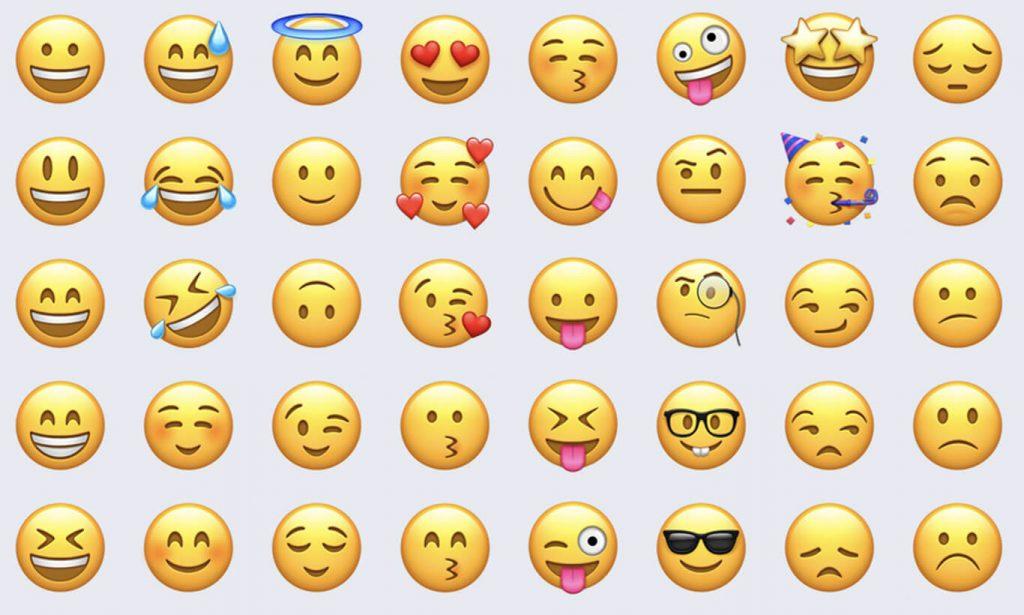 emojiscopiarypegar 1